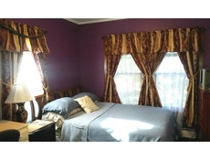 Getaway Apartment Vacation Rental Windham Catskills